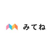 ミクシィ、家族向け写真・動画共有アプリ「家族アルバム みてね」の利用者数が500万人を突破!
