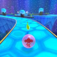 セガゲームス、PS4/Switch『たべごろ!スーパーモンキーボール』の体験版を配信中! 3つのステージをプレイできる!