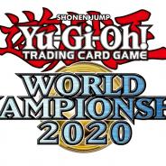 KONAMI、『遊☆戯☆王』シリーズ世界No.1を決めるeスポーツ世界選手権をアメリカ・ミネアポリスで開催!