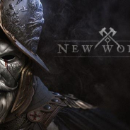 Amazon Games、PC向けMMORPG『New World』を8月31日に配信決定! 7月にCBTを実施