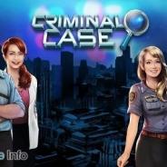 【米App Storeランキング(6/13)】『Jurassic World』などIPタイトルが上昇 推理アドベンチャーの『Criminal Case』もトップ30復帰