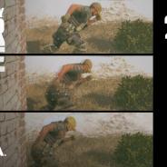 NVIDIA、『Call of Duty: Warzone』の高FPS/フレームレートの重要性について紹介
