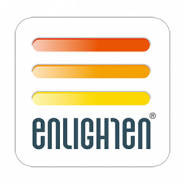 シリコンスタジオのミドルウェア「Enlighten」がKONAMIの『eFootball ウイニングイレブン 2020』に採用