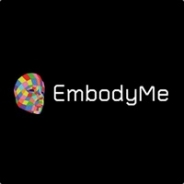 EmbodyMe、本人そっくりなVRヒューマンを目指す研究開始 早稲田大学の森島研究室と共同で