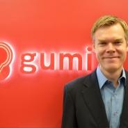 gumi、ドイツ子会社gumi Germanyを設立…欧米向けに高品質のネイティブゲームの開発・配信を行う