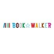ブックウォーカー、16年3月期の最終利益は11億4100万円…電子書籍ストアBOOK☆WALKERなどを展開