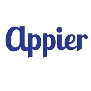 Appier、シリーズ B の資金として1950万ドル(22億円)を調達…AIを活用したソリューションの開発に充当