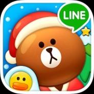 【Google Play売上ランキング(12/6)】『LINE POP』がTOP10入り 『ラブライブ!』『ぷよぷよ!!クエスト』の上昇も続く