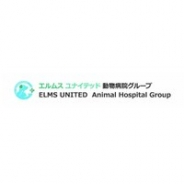 エルムスユナイテッド動物病院、獣医療向けIoT企業を買収