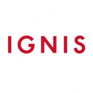 イグニス、子会社スタジオキングやラップランドなど6社を10月1日付で吸収合併