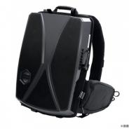 ドスパラを運営するサードウェーブデジノス、GTX1070搭載バックパック型PC『GALLERIA VR WEAR』を販売開始 275,980円(税抜)から