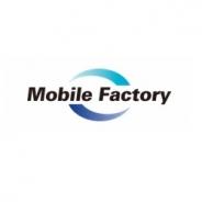 モバイルファクトリー、3Qは売上高19%増、営業益98%増と大幅増収増益を達成 位置情報連動型ゲームの売上高は98%増の7.6億円に(グラフ追加・追記)