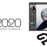 セルシス、9月2日よりオンラインで開催される「CEDEC2020」に協賛 グラフィックソフト「CLIP STUDIO PAINT」のセッションを開催