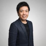 【人事】元メルカリ執行役員の唐澤俊輔がSHOWROOMのCOOとして11月より参画
