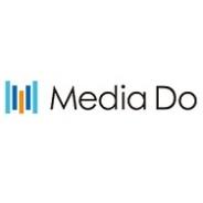 メディアドゥ、アルトラエンタテインメントの電子コミックのカラーリング、コミックの作画支援などの事業を譲受 取得価額は8億円