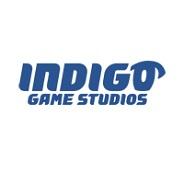 インディゴゲームスタジオ、2020年9月期の最終利益は1億円と黒字転換