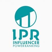 BitStar、インフルエンサー・マーケティングのプランニング・分析ツール「Influencer Power Ranking」を正式リリース!