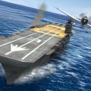 リベル、『蒼焔の艦隊』でサービス開始3.5周年記念キャンペーン…ログインボーナスやオリジナル艦艇「飛龍改」など