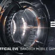 NetEaseとCCP Games、『EVE Echoes』のクローズβを12月に実施 公式サイトの公開やプレイムービーも公開!!