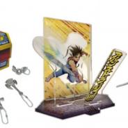 タカラトミー、TVアニメ「ドラゴンクエスト ダイの大冒険」の世界を再現した玩具を2020年秋より展開!