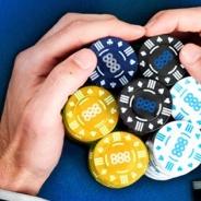オンラインカジノ・ポーカーサイト運営会社888、2013年第4四半期は売上高約172億円…前年比10%増