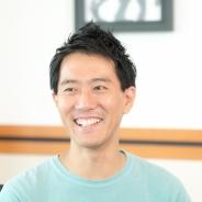 【インタビュー】設立から間もなく一年を迎える「Colopl VR Fund」 代表の山上氏が語ったVRへの投資と海外事情、そして今後の期待とは
