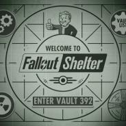 【米App Storeランキング(6/20)】話題の新作『Fallout Shelter』が一時TOP3入り Com2uS『Summoners War』が過去最高位に