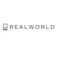 リアルワールド、19年9月期の3.7億円の営業赤字 赤字幅拡大 ポイントメディアとクラウドソーシングが大幅減収 5Gに備えた先行投資も