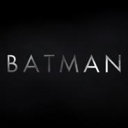 PlayStationVR(PS VR)用ゲーム『バットマン:アーカム VR』10月に発売予定と発表 「なりすましたいものになれたら何が起きる?」