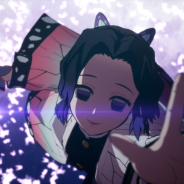 アニプレックス、「胡蝶しのぶ」が『鬼滅の刃 ヒノカミ血風譚』バーサスモードのプレイアブルキャラとして参戦! CC2による紹介動画も公開!