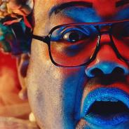 ミクシィ、『モンスト』の野性爆弾のくっきー!さんを起用した新CM・怪物的熱狂創造夏祭「くっきー!」篇、「アゲガチャ」篇を8月3日よりオンエア