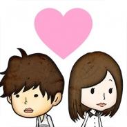 フルセイル、異性をフりまくる異色の恋愛ゲームアプリ『恋愛男女ん(ダンジョン)』をリリース