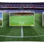 ピクセラ、360度パノラマ体験アプリ「パノミル」サブカメラの映像をマルチビュー視聴する「MagicVision」などの新機能をリリース