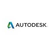 オートデスク、レイトレーシング画像レンダラー「Arnold」を開発するSolid Angle社を買収
