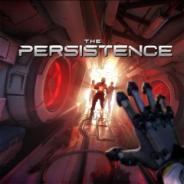 【PSVR】SFステルスホラー『The Persistence』が海外で配信開始