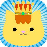 エニウェア、知育アプリ第2弾『ハコんでぴったん!!』をリリース…お題に合ったカードを5枚選ぶカード絵合わせ