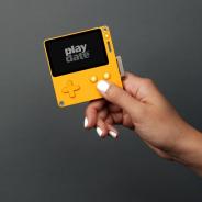 Panic、新型携帯ゲーム機「playdate」を2020年に販売開始 シーズン方式によるプレイ体験を提供へ