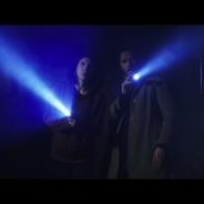 ベーカー邸を実際に体験…『バイオハザード7』を題材にしたアトラクション「Resident Evil 7 - The Experience」がロンドンで開催に