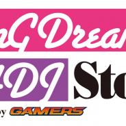 ブシロード、 Mixalive TOKYO内「Store Mixa」のオープン日を延期 ストアの名称を「BanG Dream! & D4DJ Store」に決定