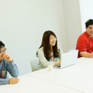 【インタビュー】世界観と使いやすさの両立…『ファントム オブ キル』UIデザイナーチームが語る細部へのこだわり