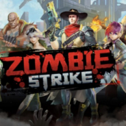 TOJOY GAME、『ゾンビストライク:ラストウォー』にて配信1周年アニバーサリーキャンペーンを開催