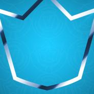 EPIC GAMES、『フォートナイト』でフォートナイトクルー向けにエモート「メンバーのみ」を配布!