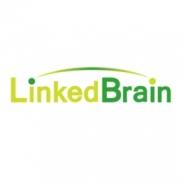 リンクトブレイン、ソーシャルゲーム運営の継続性チェックを行う「ゲーム運営クイック診断サービス」を提供開始