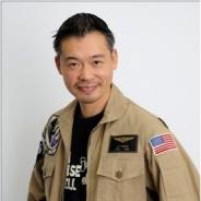 comcept、CEOの稲船敬二氏が大阪成蹊大学芸術学部の客員教授に就任
