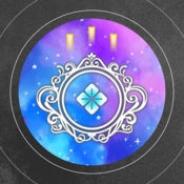 アドア、弾幕×育成シューティングゲーム『ノア』を配信開始 水彩画タッチで描かれた美しく独創的なビジュアルと育成システムが特徴