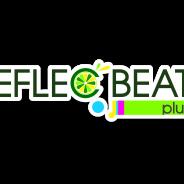 KONAMI、『REFLEC BEAT plus』で最新ミュージックパック「ELECTRONICS PACK」を配信