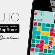 オインクゲームズ、パズルゲーム『MUJO』が100万ダウンロードを突破 世界100ヶ国以上でパズルゲームTOP10入り