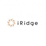 アイリッジとレイ・フロンティア、「位置情報・人工知能・プッシュ通知」を活用したアプリマーケティングの最新事例を紹介する無料セミナーを開催