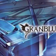 Cygames、『グランブルーファンタジー』のサウンドトラック2種の楽曲配信を開始 iTunes StoreとApple Musicで本日から配信