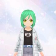 X-LEGEND、『Ash Tale-風の大陸-』にてカジュアルなジャケットの衣装アバターなど5種類が新登場!